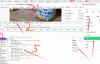 Python3.6爬虫入门练手小项目之一:使用爬虫爬取糗事百科网站图片项目