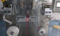 间歇式工作台运转收放卷张力控制工艺介绍-OEM设备学习笔记