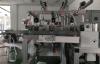 贴合裁切两用设备之1:机械硬件分析