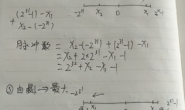 贴合机裁切机项目总结之6:收放卷恒张力控制卷径计算等工艺算法介绍