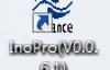 汇川技术AM600基本使用系列文章之2: InoPro软件快速入门(codesys软件使用平台快速入门)