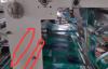 外补片高速制袋机问题及解决方案分析