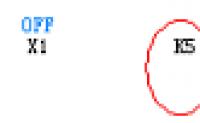 汇川技术小型PLC-H3U SPD测速非标使用说明