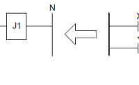 汇川技术小型PLC梯形图编程系列教程(四):PLC梯形图的编程特点