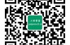 西门子S7-300中高级应用技术视频教程下载