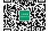 AB罗克韦尔全套PLC资料视频教程汇总百度网盘资源下载