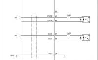 汇川技术伺服驱动器应用笔记
